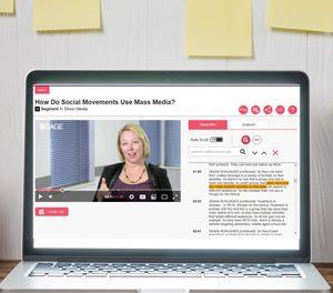 Business Cases. Videos. E-Books