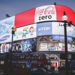 Analysing marketing trends with WARC
