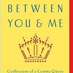 Resource highlight: Between You and Me