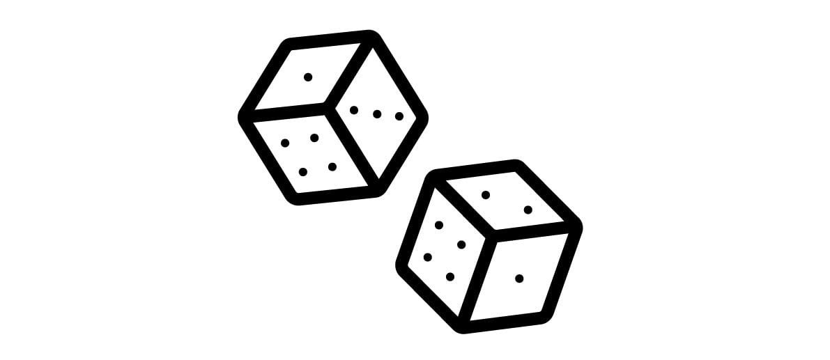 Python Activity #1: Dice Game