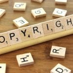 Who owns the copyright of your research papers and research data?