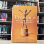 Review and Summary: Presence by Amy Cuddy