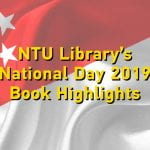 National Day Book Highlights