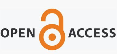 NTU Library's Open Access Services