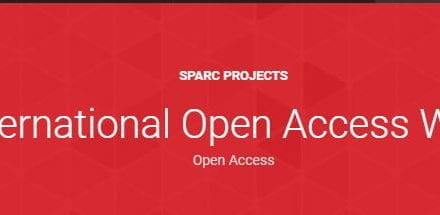 Resource Highlights: Books on Open Access