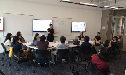 Second Session of Singapore ReproducibiliTea Journal Club: Analytic flexibility as a questionable research practice