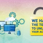 Unlock your access with NTU Library