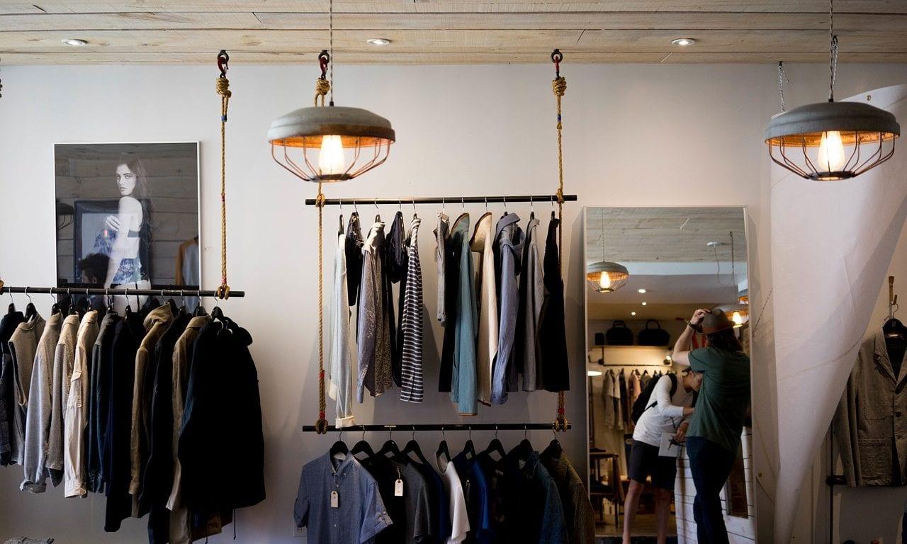 a035a663a8 Orchard Road – a shopaholic s haven!