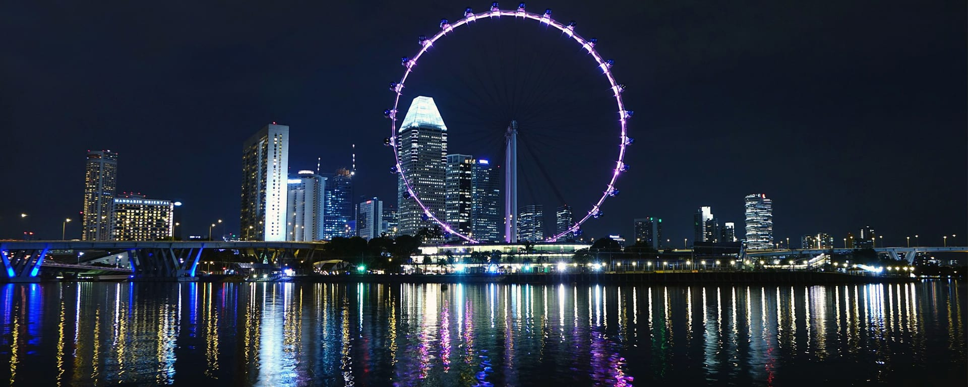 """Singapore Day"""