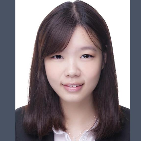 A Nanyang Business School fan: first an accountancy degree, next a MSc Financial Engineering