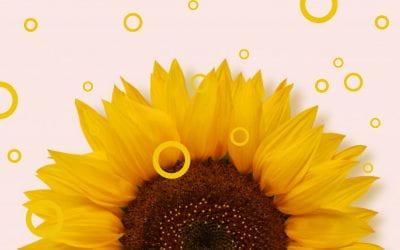 The power of pollen