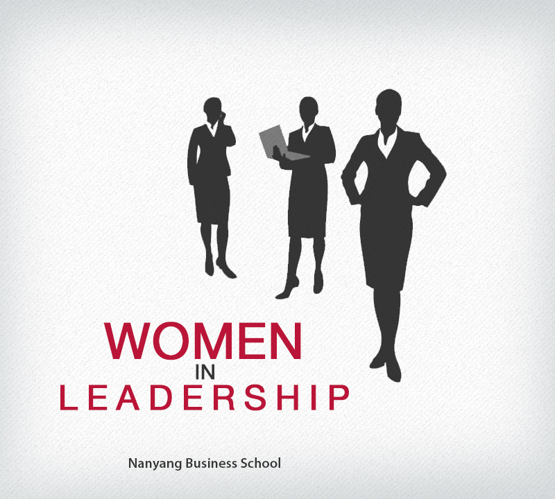 04_Women_in_Leadership