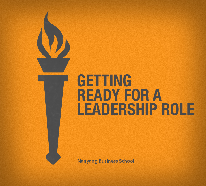 01_Getting_Ready_For_Leadership_Role
