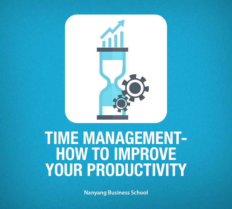 03_Time_Management