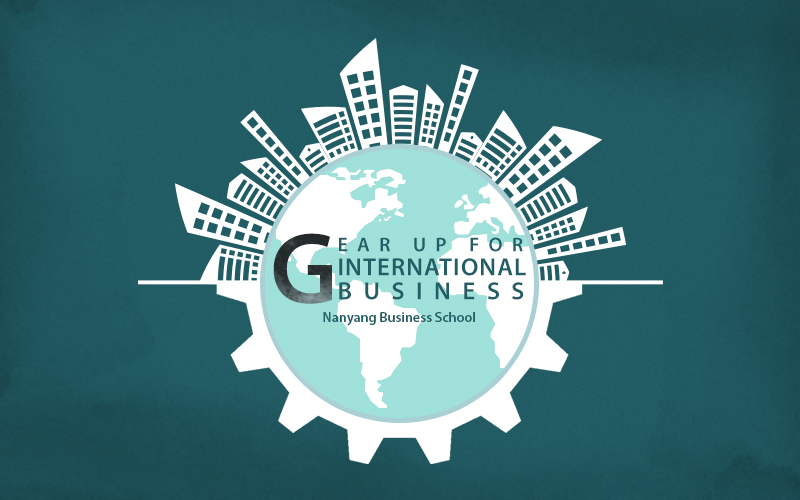 01_International_Business