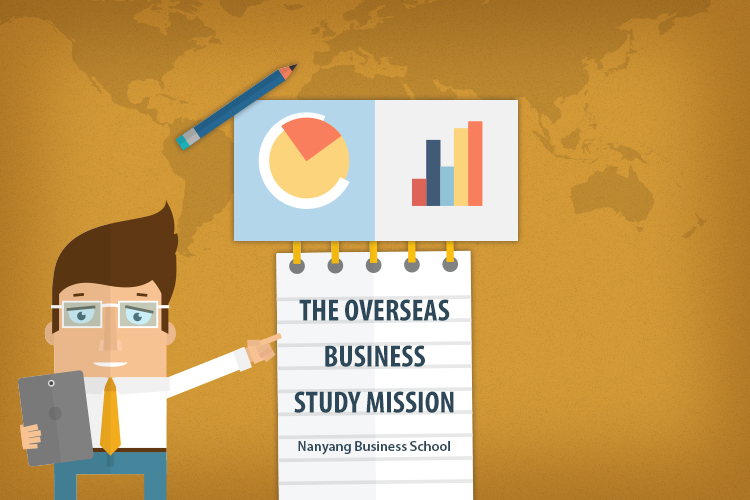02_Business_Study_Mission