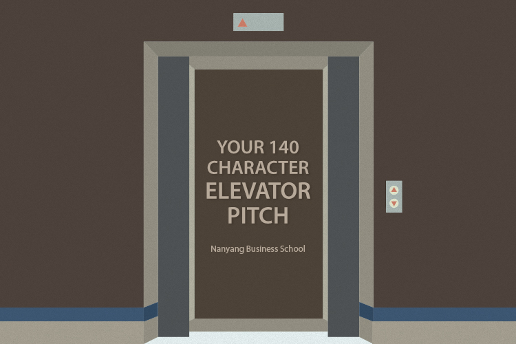 04_140 Character_Elevator_Pitch