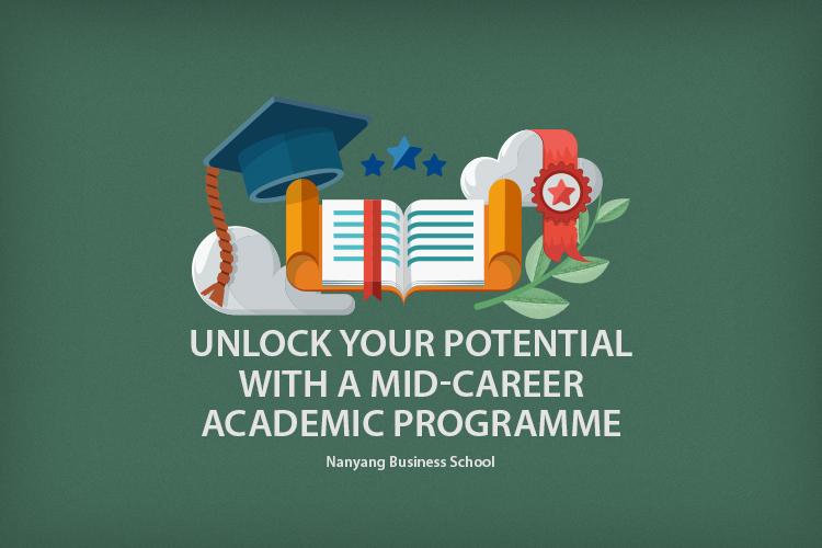02_Academic_Programme