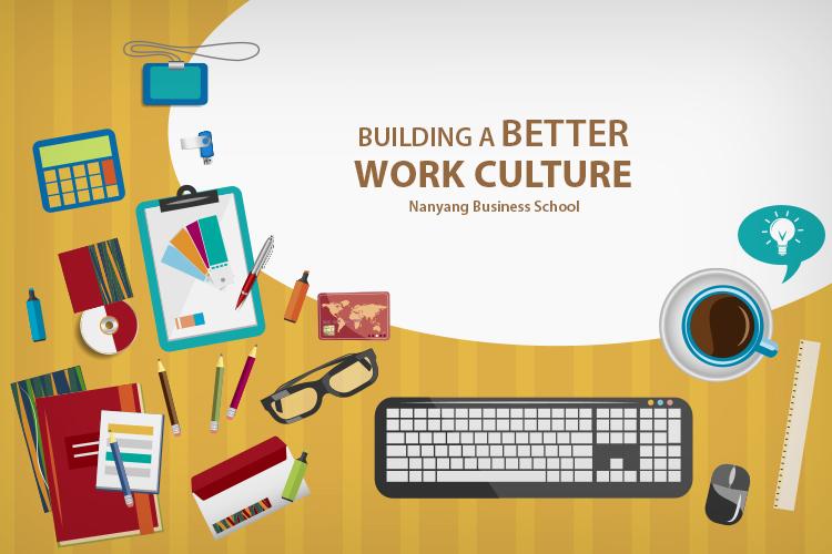 03_Better_Work_Culture