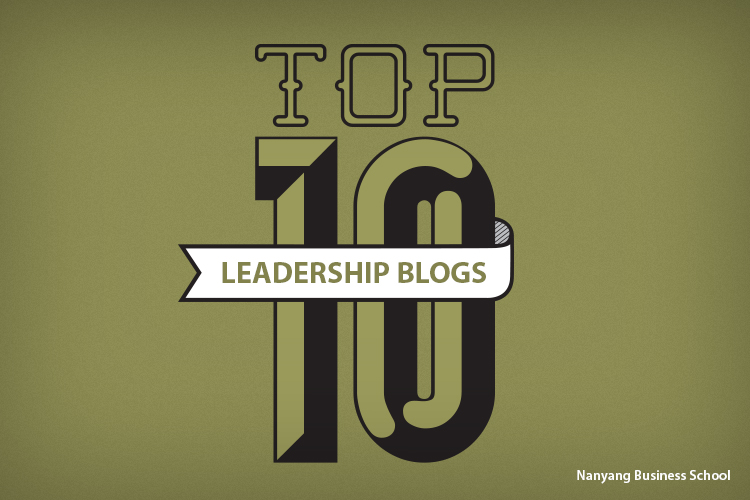 05_Top10_Leadership