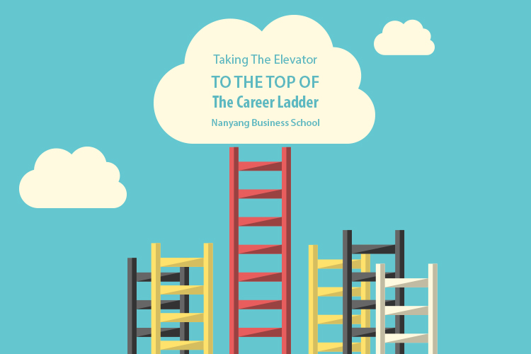 01_Career_Ladder