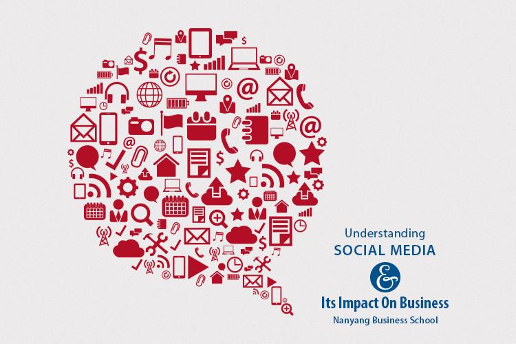 04_Understanding_Social_Media