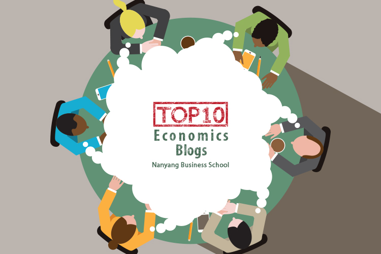 05_Top10_Economic_Blogs