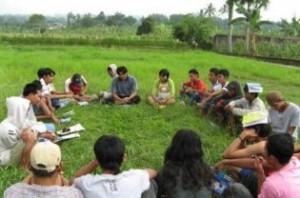 The-Learning-Farm1