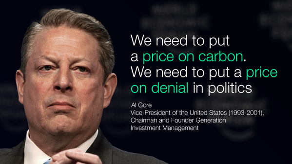 Image from: https://storify.com/DrRimmer/al-gore-s-climate-reality