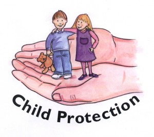 child20protection20log