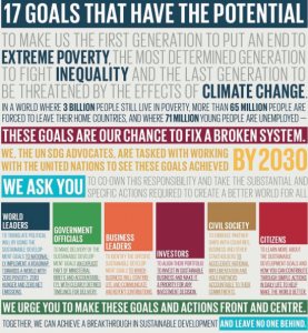 1-global-goals_17-goals-and-objectives