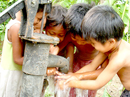 1-global-goals_clean-water-project
