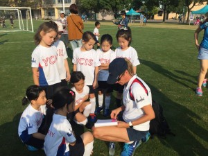 6-parent-involvement_soccer