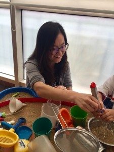 7-sil-lee-working-with-a-child