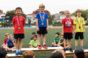 y3-awards-boys-9