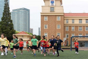 y4-run-girls-4