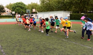 y5-girls-run-7