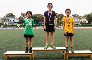 y6-boys-medal-6