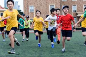 y6-boys-run-15