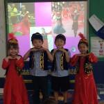 y1-chinese-studies2
