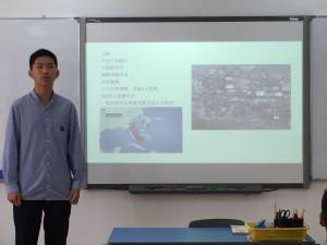 CFL-Y8《图片背后的故事》金崇安