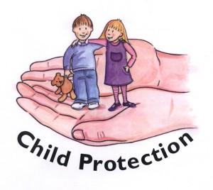 child20protection20log