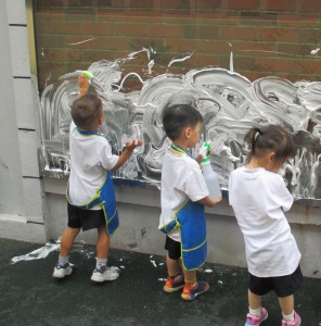 ece_soap-bubbles-k3-activity