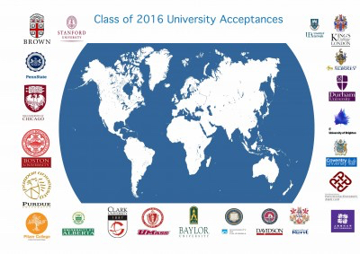 secondary-article-2_2016-uni-acceptances