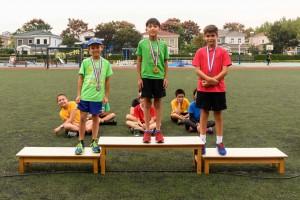 y5-boys-medal-4