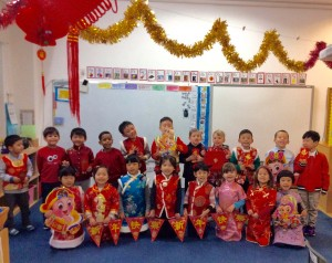 k4-chinese-dress-up-day-%e4%b8%ad%e5%9b%bd%e4%bc%a0%e7%bb%9f%e7%9d%80%e8%a3%85%e6%97%a5