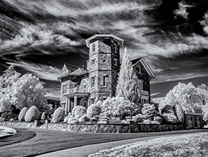 PC_infrared_0502