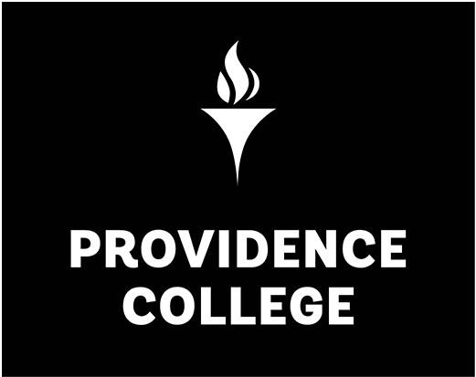 Providence College | Blogs Logo