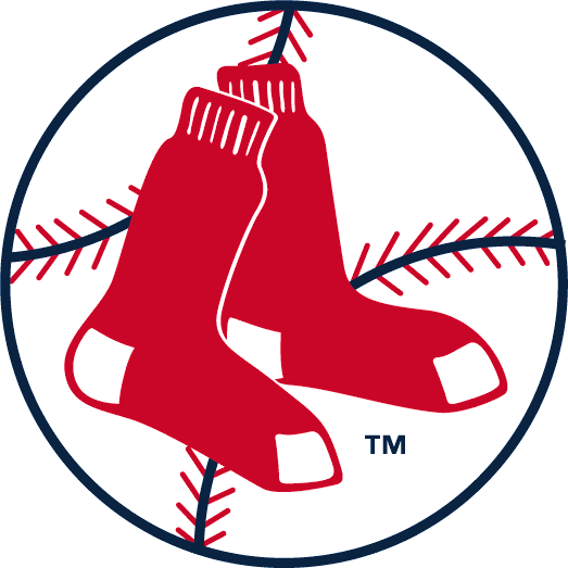 why the red sox will win the american league east the cowl rh thecowl com red sox hat clip art boston red sox clip art free