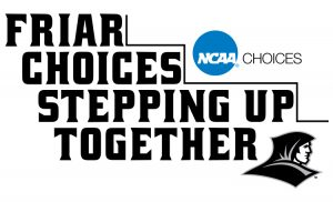NCAA CHOICES Grant alcohol abuse awareness